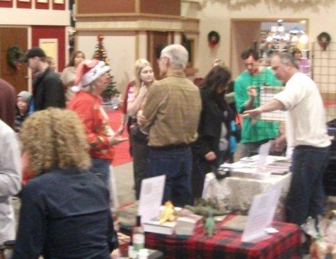 christmas bazaar evangelism christmas bazaar evangelism - Americas Largest Christmas Bazaar